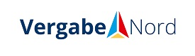 Vergabe-Nord-Logo